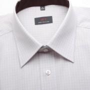 Bărbați cămașă clasică Willsoor Clasic 1403