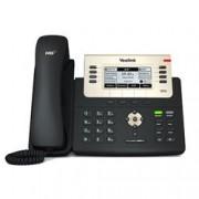 YEALINK TELEFONIA T27G IP PHONE