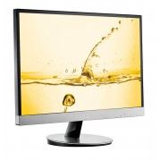 "AOC i2369Vm 23"" Full HD IPS computer monitor"
