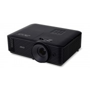 Acer Projector X168H Цифров Проектор