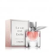 LANCOME - La Vie Est Belle Absolu EDP 20 ml női