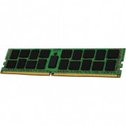 Memorii ram server kingston DDR4 16GB, 2666MHz, Reg ECC dual Rank (KTD-PE426D8 / 16G)