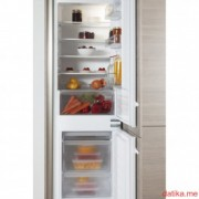 WHIRLPOOL ugradni frižider ART 6502/A+