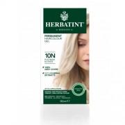 Herbatint 10n platinaszőke hajfesték 135ml