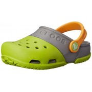 Crocs Electro II Clog Unisex Slip on J1