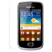 Ultraclear Screen Protector for Samsung Galaxy mini 2 S6500 - Samsung Screen Protector