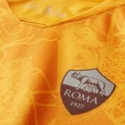 Мужское футбольное джерси 2018/19 A.S. Roma Stadium Third