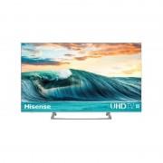 "Televisor Led 55"" Hisense 55B7500 4K UHD"