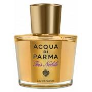 Acqua Di Parma Iris Nobile EdP (50ml)