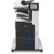 CC523A HP LaserJet M775f Laser A3 Grey,White HP LaserJet M775f, Laser, Colour, Colour, Colour, Mono, print CC523A