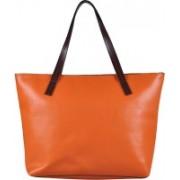 Osaiz 681OR Orange Shoulder Bag