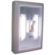 Vezeték nélküli Cob Led lámpa