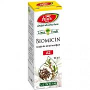 Biomicin 10ml Fares
