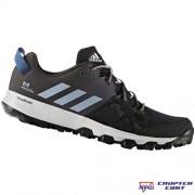Adidas Kanadia 8 (BB4416)