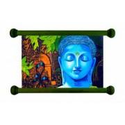 Tablou Mandala Art Buddha 740