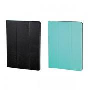 Portfolio za tablet sa dva lica HAMA 123092