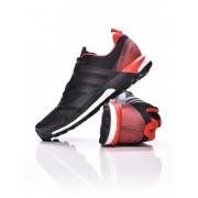 Adidas PERFORMANCE Terrex Agravic Gtx túra cipő