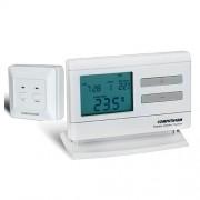 Termostat COMPUTHERM Q7RF