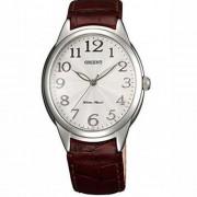 Orient FQCBC003W Дамски Часовник