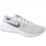 Pantofi sport femei Nike Flex Contact 908995-100