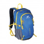 Square modrý batoh 20l Spokey