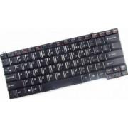 Tastatura laptop Lenovo 3000 V200 Series