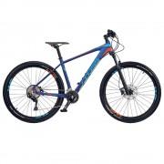 """Планинско колело Cross Xtreme Eco 29"""""""