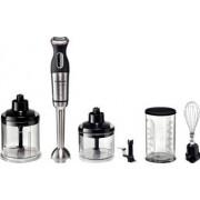 Mixer vertical Bosch MSM87180 750 W 12 Viteze Negru