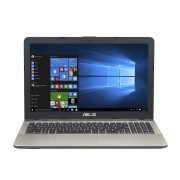 Notebook Asus VivoBook Max X541UV-GO1046 Intel Core I3-7100U Dual Core