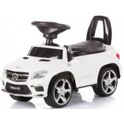 Masinuta Chipolino Mercedes Benz GL63 AMG