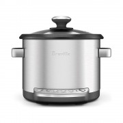 Breville BRC600BSS Multi Chef Cooker