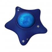 Pabobo Dynamic Baby Projector Aqua