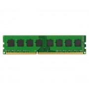 Kingston DDR3 KCP313NS8/4 4GB CL9