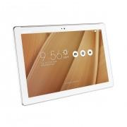 Asus ZenPad 10 Z300M goud