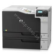 Принтер HP Color LaserJet Enterprise M750dn, p/n D3L09A - Цветен лазерен принтер HP
