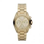 Michael Kors MK5798 horloge - dames