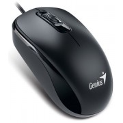 Genius optički miš DX-110 crni