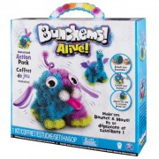 Bunchems Alive Power Pack 6027869
