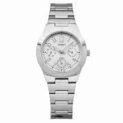 Дамски часовник Casio LTP-2069D-7A2