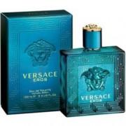 Versace - Eros edt 50ml (férfi parfüm)