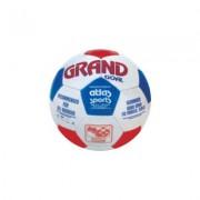 Minge de fotbal Grand Goal