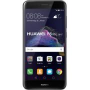 Huawei P8 Lite (2017) - 16GB - Zwart