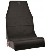 Britax-Römer Protetor de Cadeira de Auto Britax