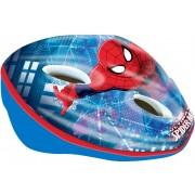 Casca protectie Eurasia Spiderman