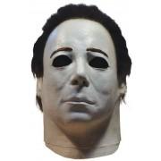 Trick or Treat Studios Halloween 4 - Michael Myers Latex Mask