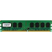 Crucial 16GB DDR3L 1600 PC3-12800 CL11 1.35V, CT204864BD160B