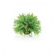 biOrb květinová koule zelená
