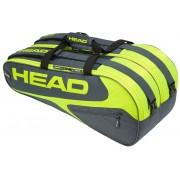 Geanta sport Head Termobag Elite 9R Supercombi 19