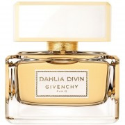 Dahlia Divin 75 ml. EDP FEM - Givenchy