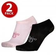 ZAJO | Active Socks Lady Low S Multi